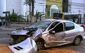 acidente_no_templo_iurd