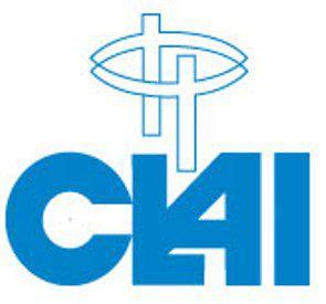 clai,_logo_(clai)