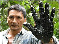 oil_pollution_in_achuar_peruvian_amazon
