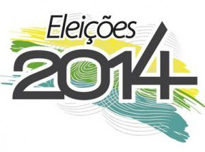 conic_cese_eleicoes2014