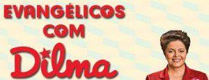 dilma6