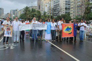 7caminhada_contra_intolerancia_religiosa_2014.16