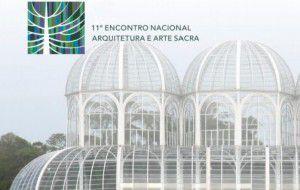 arte_sacra-1-1200x762_c