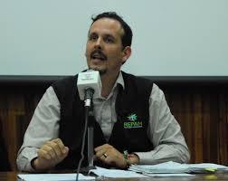 Mauricio López-REPAM
